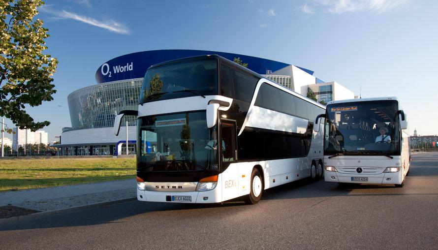 bus mieten in berlin busvermietung buscharter bex charter. Black Bedroom Furniture Sets. Home Design Ideas