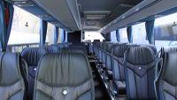 Mercedes_Tourismo_K_432_Fahrgastraum_1