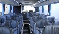 Mercedes_Tourismo_K_432_Fahrgastraum_2