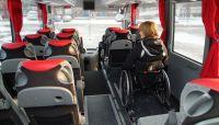 Mercedes_Tourismo_RHD-L_429_Innenansicht_mit_Rollstuhl