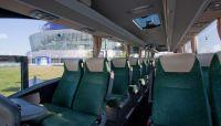 Mercedes_Tourismo_RHD-M_418_Fahrgastraum