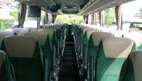 Mercedes_Tourismo_RHD_424_Fahrgastraum