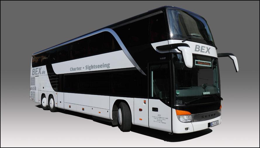 busse chartern buscharter berlin fuhrpark bex charter. Black Bedroom Furniture Sets. Home Design Ideas