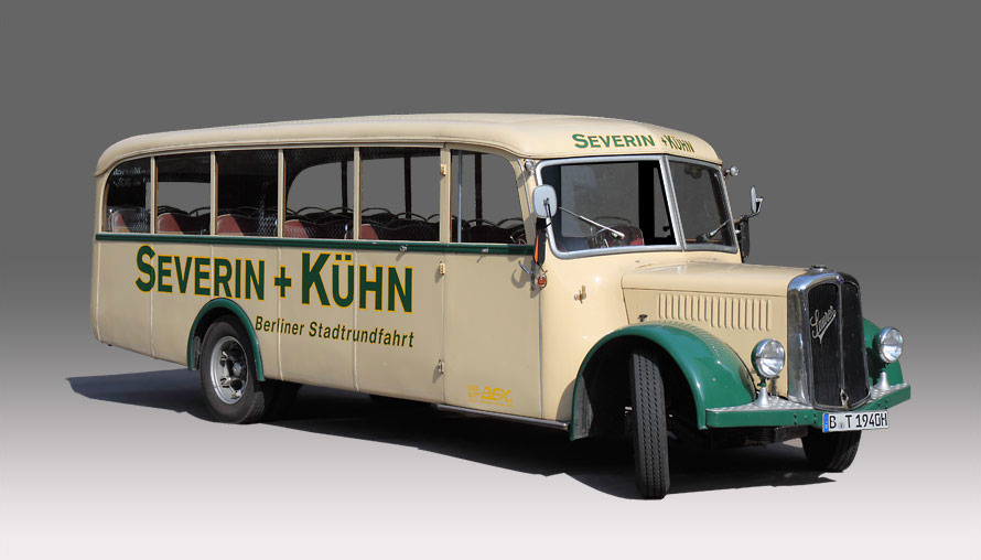 oldtimerbus mieten in berlin saurer postbus von bex charter. Black Bedroom Furniture Sets. Home Design Ideas