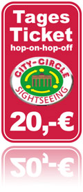 2014 city-circle-tour-ticket